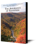 The Assurance of Salvation (CD Set)
