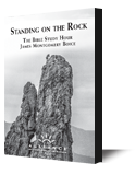 Standing on the Rock (CD Set)