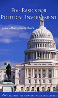 Five Basics for Political Involvement PDF