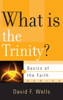 What Is the Trinity? Basics of the Faith