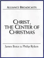 Christ, the Center of Christmas CDs