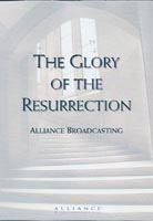 The Glory of the Resurrection CDs
