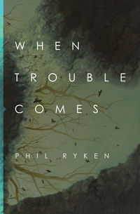 When Trouble Comes (Paperback Book)